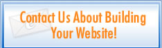 Contact Us About Building Your Website!